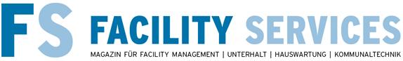 Facility Services - das Magazin für Gebäudebewirtschaftung / Instandhaltung / Hauswartung / Unterhalt