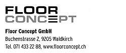 Floor Concept GmbH