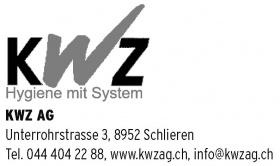 KWZ AG