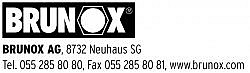 Brunox AG