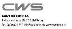 CWS-boco Suisse SA
