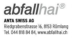 Anta Swiss AG