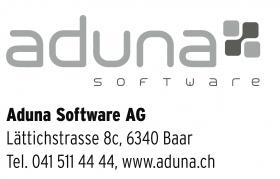 Aduna Software AG