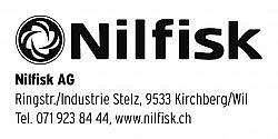 Nilfisk AG