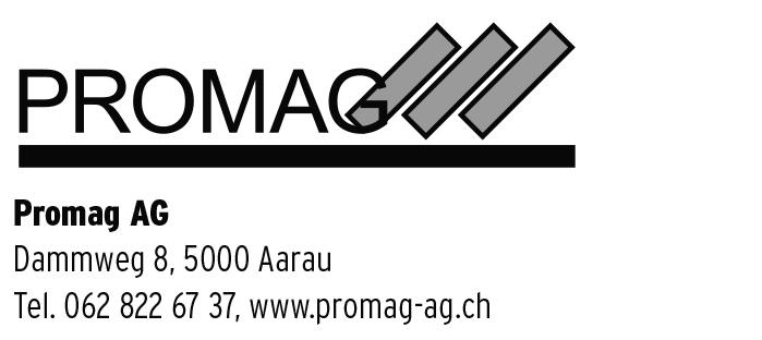 Promag AG