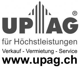 UP AG